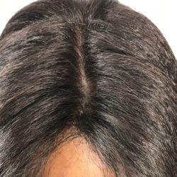 Peruca TOP Lace Front Wig - VANESSA