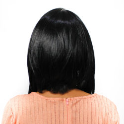 Peruca TOP LACE Front Wig - NATHY
